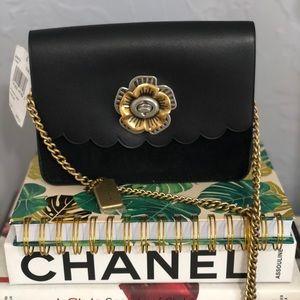 Coach cute purse